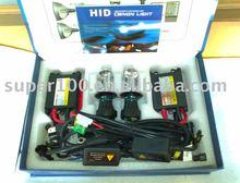 2011 12V Xenon HID Kit