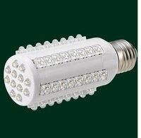led corn light,3W;125*43mm;60LEDs
