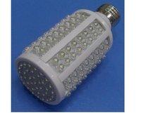 led corn light,9W;122*51mm;166LEDs