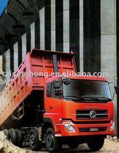 Dong Feng Dump Truck