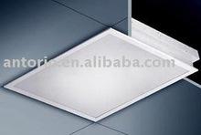 couverture de picoseconde d'objectif de lumière de diffuseur de 600*600mm