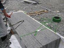 cast iron stepping stone