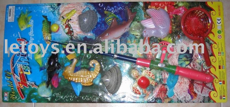 unique plastic angle toys