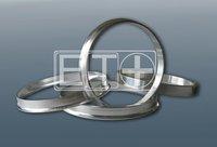 ET+ Aluminum Wheel Hub Ring