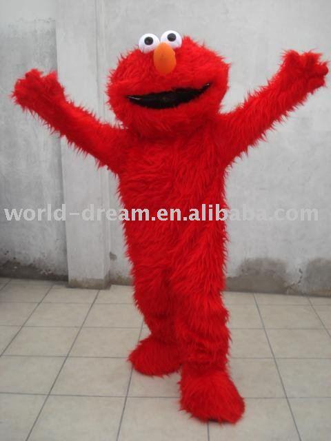 adult cgi video adult movie monster carnival elmo monster costume, ...