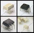 optoacoplador moc3011 circuito integrado
