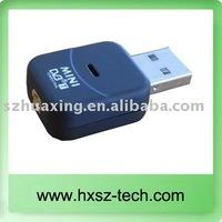 PCTV Micro DVB-T USB stick