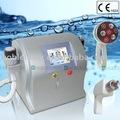 la máquina de ultra cavitación