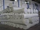 Low price of exhibition plain carpet