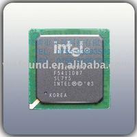 Intel FW82801FB SL7Y5 Laptop Intel IC , Chipset