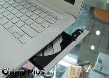 13.3 inch laptop used_lap top used