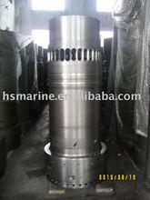 Pièces de rechange de moteur marin de Sulzer
