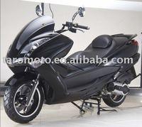 T3 EEC scooter