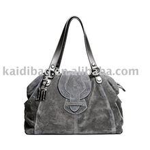 KD-R4 beautiful bag