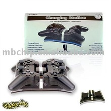 FOR PS3 charging station/FOR PS3 CHARGER/CHARGER FOR PS3/FOR PS3 ADAPTER