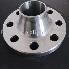 (Carbon steel )weld neck flange/pipe fittings/Flange