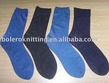 men cheap socks