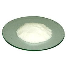 4-[[6-chloro-2-[(4-cyanophenyl)amino]-4-pyrimidinyl]oxy]- 3,5-dimethylbenzonitrile