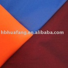 100%Polyester dyed fabric
