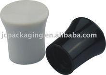 18-400 bottle lid