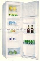 SSR212 Refrigerators