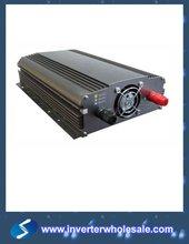 DC12V/24V to AC 220V Sine wave inverter car usage