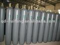 40l cilindro de gás argônio