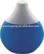 30ml lotion bottle