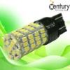 7440 7443 smd led auto brake light