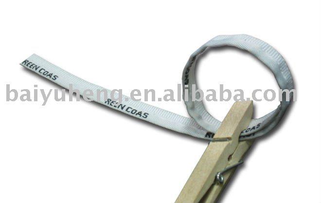 5mm nylon cord