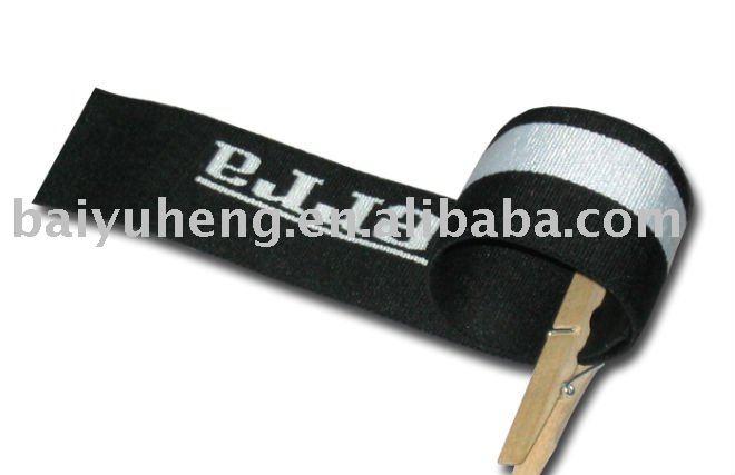 cohesive elastic tape