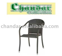 rattan furniture,rattan dining chair,wicker chair