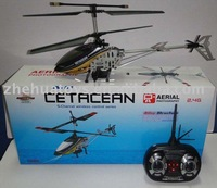 New Model Electric RC Helicopter With Camera And Gyro