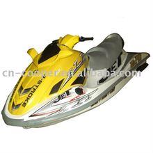 1100cc Personal Jet Ski with EEC