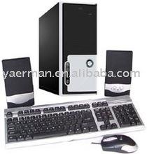 ATX computer case,PC case,computer speaker,computer keyboard