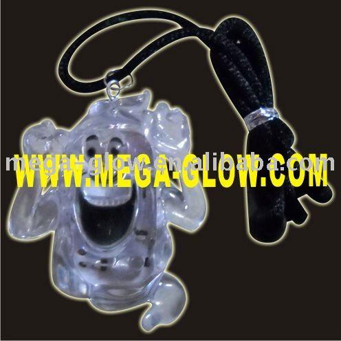 Mardi Gras Beads & Jewelry by Nobbies Parties