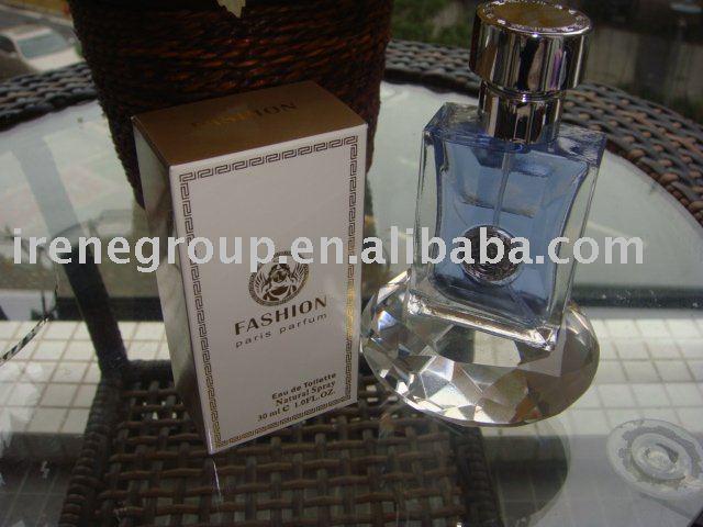Perfumes & Cosmetics: Mini Perfumes in Richmond
