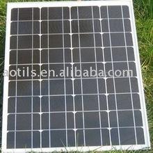 high power solar panel(ATL-SP24 135W)
