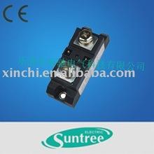600V 1200V DC to AC relay