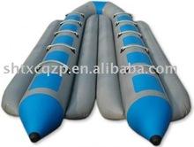 inflatable banana boat 2012