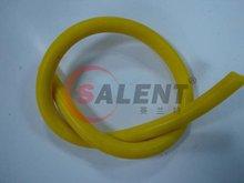Vacuum Hose discharge hose fuel hose