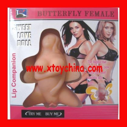 See larger image: Medical Sex Toys, Sex Toys Ny, Household Items Sex Toys ...