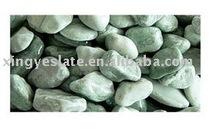 Cobble / Pebble / natural stone
