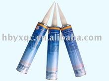 Polyurethane Sealant for joint bonding