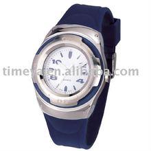 OEM9-1026 ribbon watch band BUSINESS WATCH