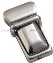 antique lock for lady handbag ,handbag accessories