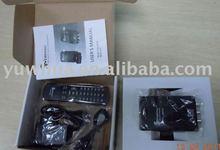 mini fta satellite tv equipment