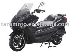 EEC T3 Motorcycle