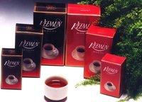 KEEMUN BLACK TEA HAOYA-A