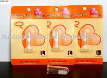 SY803 baby liquid silicone Rubber